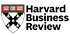 harvard_business_review_30