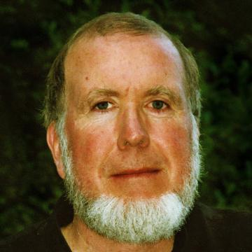 kevinkelly_web_may2012
