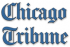 chicage-tribune-logo