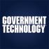 governmenttechnology_logo