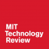mit-tech-review_0