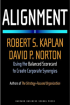 alignment-using-the-balanced