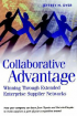 collaborative-advantage