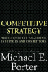 competitive_strategy