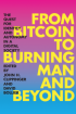 cover_art_for_bitcoin-burning_man_book