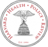 harvard-health-policy-review