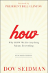 how-why-how-we-do-anything-means-everything