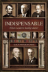 indispensable-when-leaders-200x300