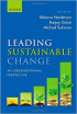 leading_sustainable_change