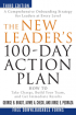 new-leaders-100-day-action-plan-3rd-ed-high-res-cover