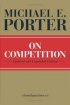 on_competition