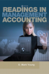 readings-in-management-accounting