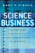 science-business
