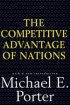 the_competitive_advantage_of_nations