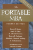 the_portable_mba