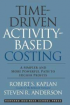 time-driven-activity-based-costing_0